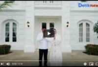 """H. Mularis Djahri : """"Semoga Ibadah Puasa Hari Ini Menjadi Puasa Terbaik Kita"""""""