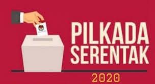 Sosok Ini Yang Siap Jadi Penantang Heri Amalindo Di Pilkada PALI  2020
