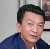 Ditengah Wabah Covid-19, IWO Empat Lawang Himbau Wartawan Meliput Sesuai SOP