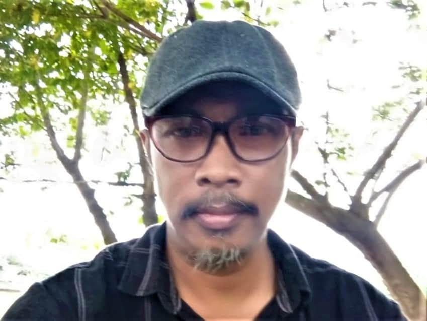 Eksponen 98 Sampaikan Permintaan Maaf Terkait Persoalan Pribadi Kepala SMAN 1 Palembang