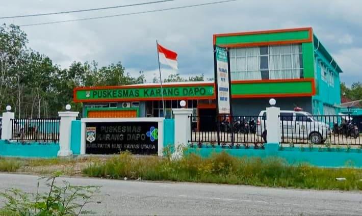 Mengejutkan.. di Muratara Ada Oknum ASN Tidak Bertugas Selama Hampir 1 Tahun Dan Terancam di Pecat